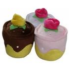 Cupcake speeltje