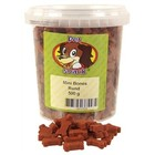 Pet Snack PETSNACK bones MINI BEEF 500 GR