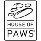 House of Paws