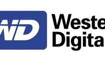 WD Western Digital