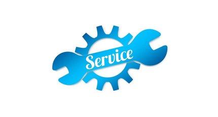 Installatie Service