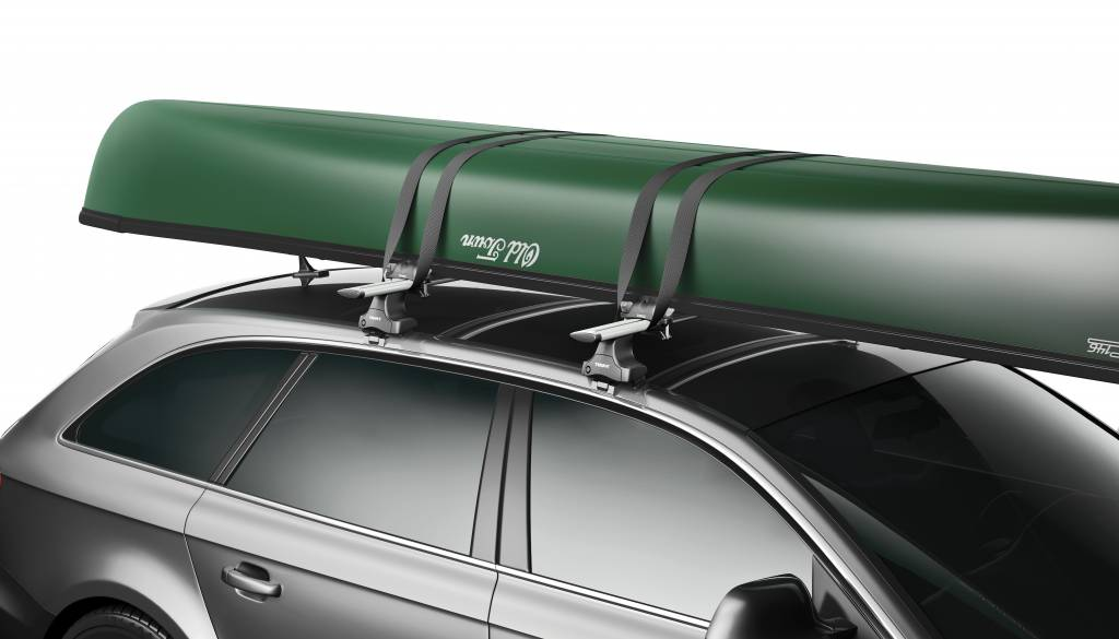 Thule Kano Drager 819 Autoshop Paddock One