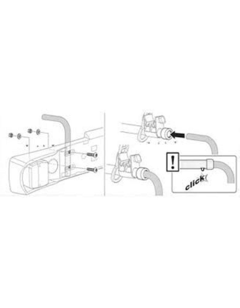 Adapter for Lightboard 976
