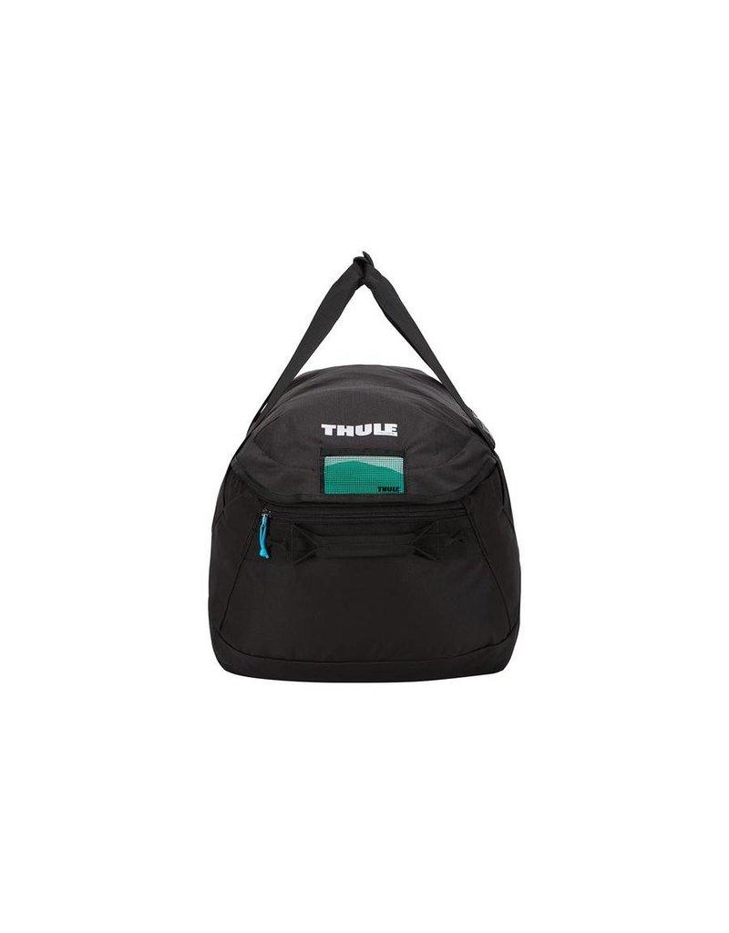 Go Pack 8002 model 2018