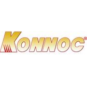 Konnoc