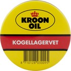Kroon Kogellagervet 65 ml. Blik