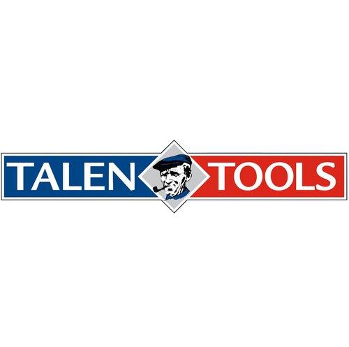 Talen Tools