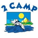 2Camp