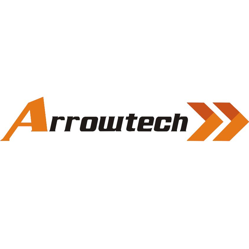 Arrow Tech