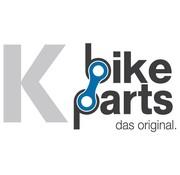 K-parts