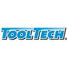 Tooltech