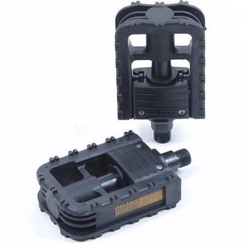 Fiets Pedaalset met Reflectoren ATB Luxe (110 x 71 mm)