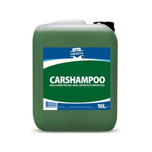 ES Americol Autoshampoo 10 Liter