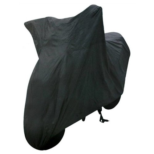 K-parts Motorhoes / Scooterhoes 246x105x127cm XL