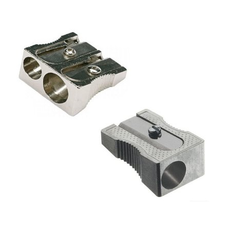 Hofftech Hoofdloupe Met LED Verlichting + 4 Lenzen - 2Cheap