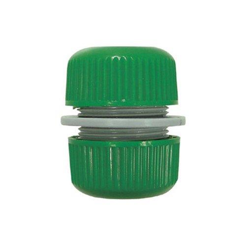 """Greentech Universele Slang Reparatiestuk / Reparateur 13 mm (1/2"""")"""