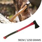 Hakbijl 1250 Gram Met Glasfiber Steel