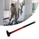 Arrow Tech Voorhamer 90cm / 3000 Grams Met Fiberglas Steel