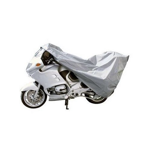 K-parts Motorhoes / Scooterhoes 246x104x127cm