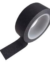 Masking Tape Zwart