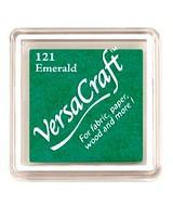 Versacraft Stempelkussen Emerald