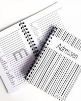 Zoedt Adressenboekje