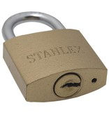 Stahlex Hangslot 32mm Budget
