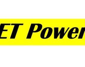 Et Power