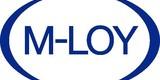 M-loy