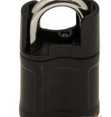 Stahlex Zwaar cijferslot 50mm