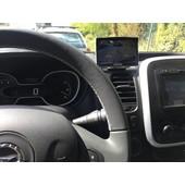 Rückfahrkamera Opel Vivaro