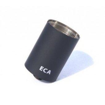 Joyetech Atomizer body voor de eVic elektrische sigaret