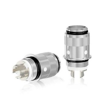 Joyetech coil eGo One CT