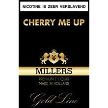 Millers Juice Goldline Cherry Me Up