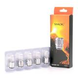 SMOK coils