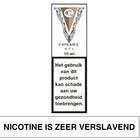 Vaprance White Label Ry4