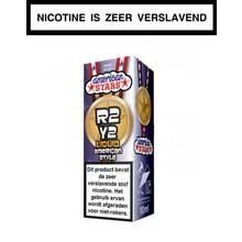 Flavourtec R2Y2