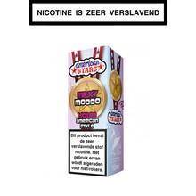 Flavourtec Milky Moooo