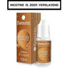 Flavourtec Selected Tobacco