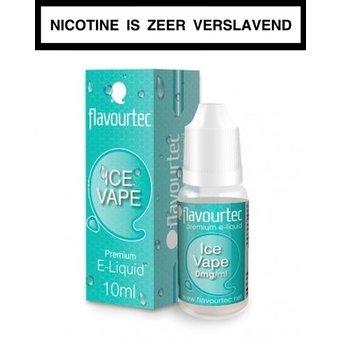 Flavourtec Ice Vape