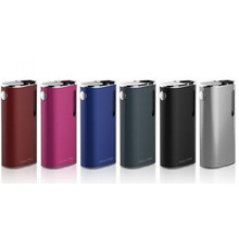 Eleaf iStick Basic Battery