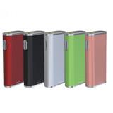 Eleaf iStick Trim Batterij