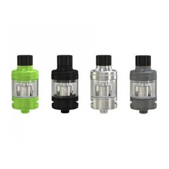 Eleaf ELLO Mini Clearomizer