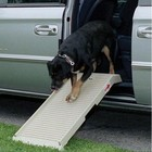 Petstep Pet ramp Half Step