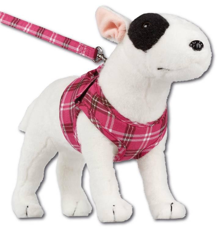 Comfy Dog Harness Pets At Home