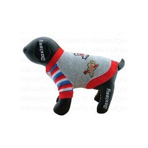 Doxtasy Dog Sweater Jogging