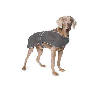 Ancol Dog wax coat