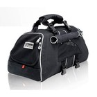 Petego Pet Carrier Jet Set Forma Black