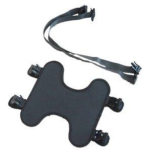 Petego USB Motorbike connector