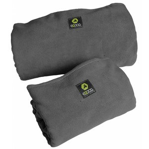 EQDOG Dog Towel Quick Dry